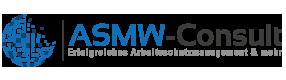 ASMW-Consult
